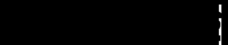G&S Gym & Fitness Classes Logo